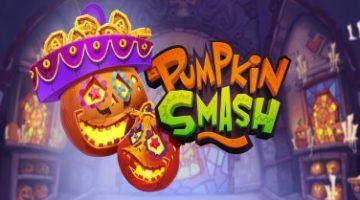 Pumpkin Smash Slot Machine Gratis
