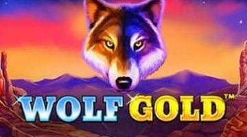 Wolf Gold Slot Gratis